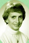 Elisabeth Berthout